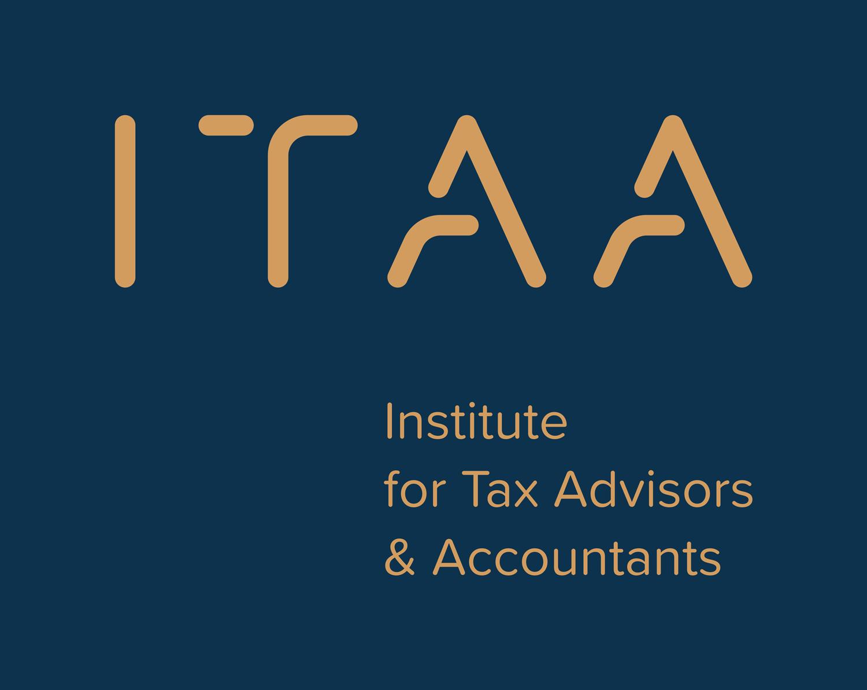 Experanza is een erkend accountant